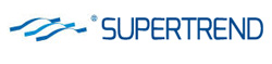 Supertrend International Inc.