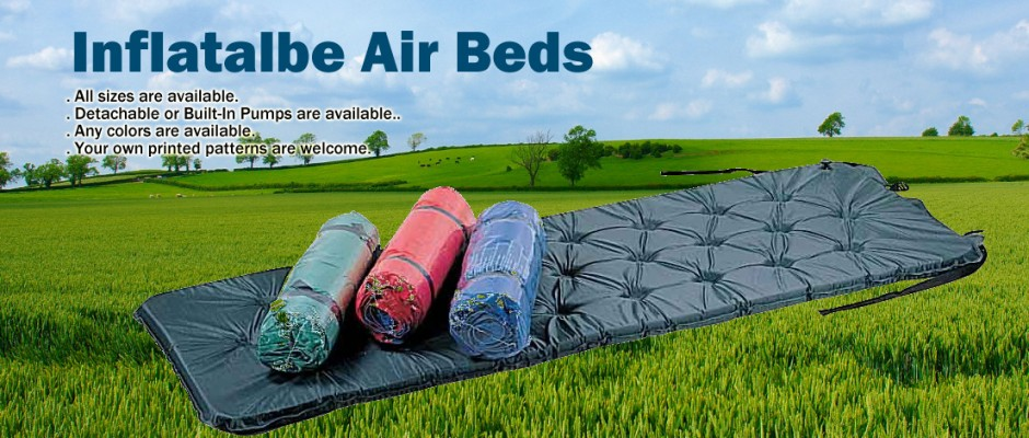 inflatalbe-air-beds